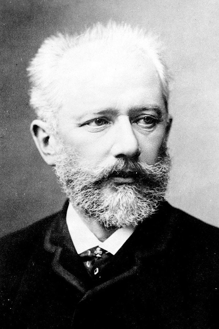 640px Tchaikovsky2