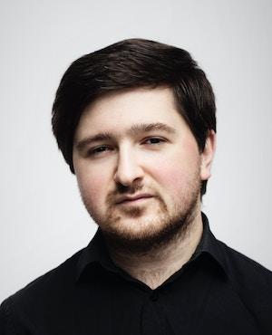 Aleksandre Khatiskatsi