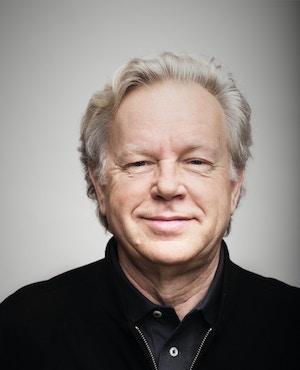 Arne Jørgen Øian