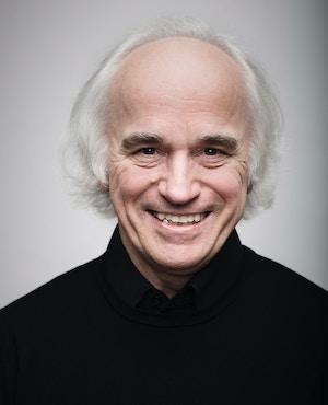 Bjørn Solum