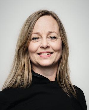 Cecilia Gøtestam