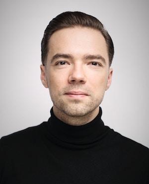 Danijel Petrovic