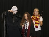 Forhåndsvisning av Harry Potter 07