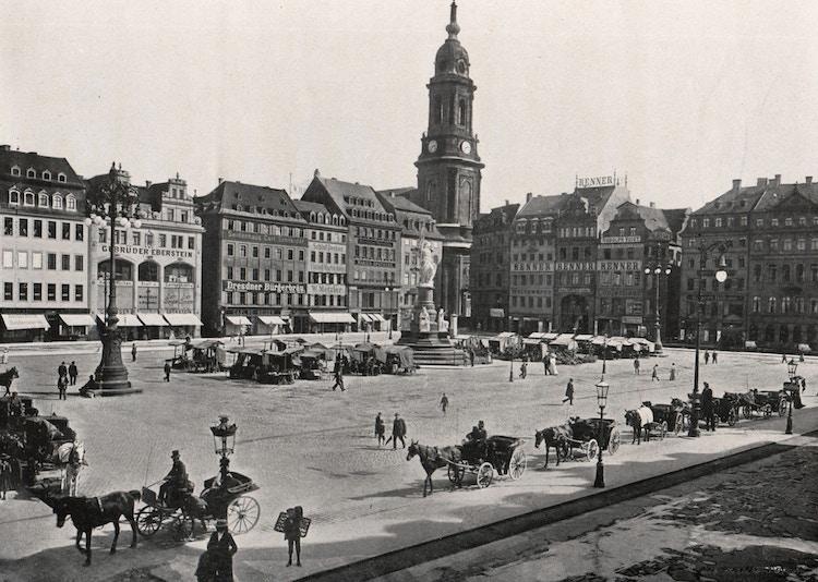 Dresden 1906 a