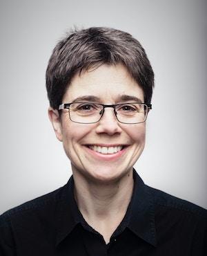 Elise Båtnes, 1. konsertmester