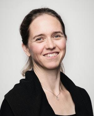 Heidi Heistø Carlsen