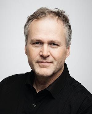 Jan Olav Martinsen
