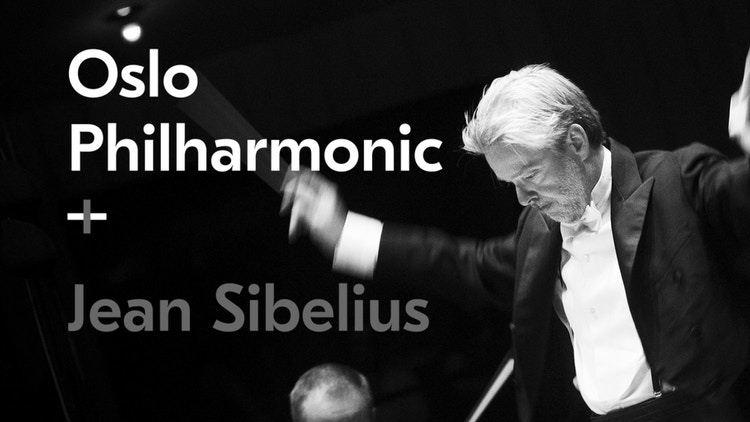 Jean Sibelius Thumbnail