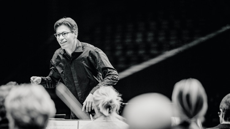 Klaus Makela rehearsal012 01