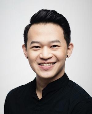 Min Hua Chiu