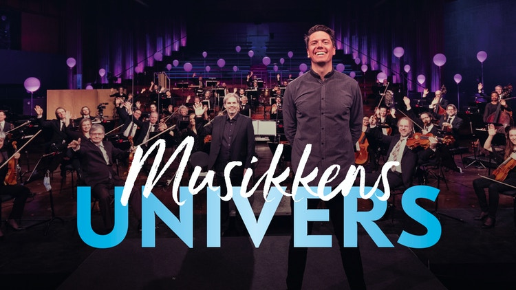 Musikkens Univers 1920x1006