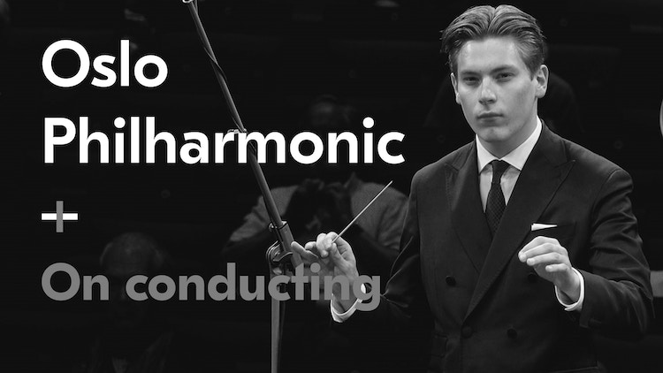 OFO On conducting