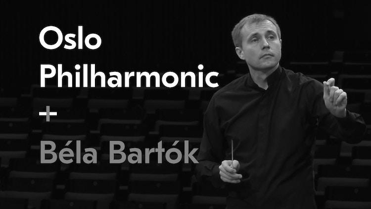 OFO Bartok