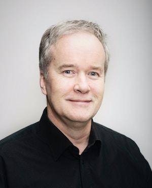 Ole Morten Gimle