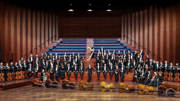 Oslo Filharmonien 004