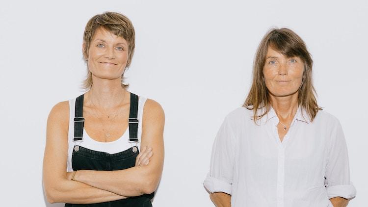 Pernille-Sorensen