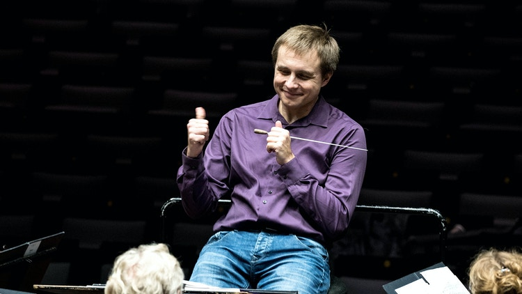 Vasily Tommel Opp