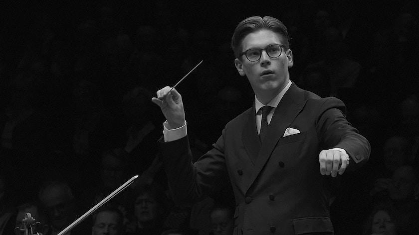 Shostakovich YT