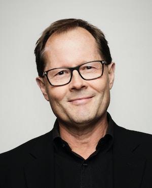 Thorbjørn Lønmo